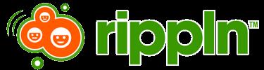 OFICIAL RIPPLN
