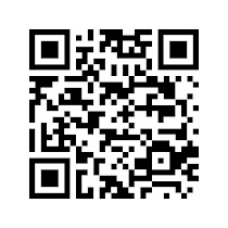 QR Code / 二維條碼