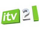 ITV 2