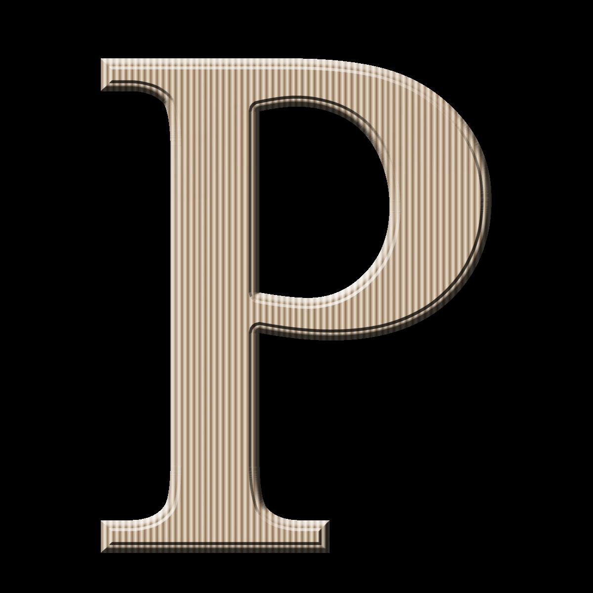 The Original Proto Language is Hebrew Semantics