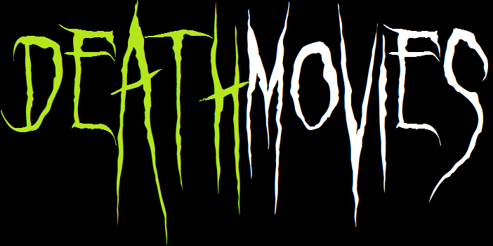 Death and Movies