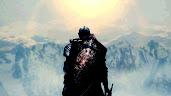 #22 Dark Souls Wallpaper