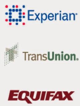 Credit Bureau Fraud Alert Transunion
