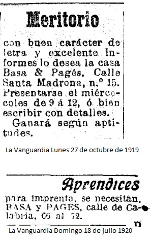 1919 i 1920