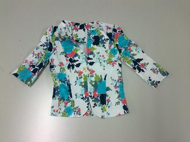 bayan elbise 10