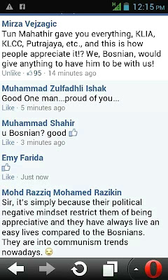 Forex dari segala hukum islam