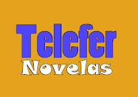 TELEFER NOVELAS