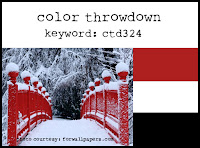 http://www.colorthrowdown.blogspot.com/2015/01/color-throwdown-324.html