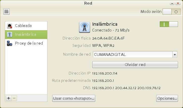 Realtek Rtl8723bs Driver Windows 10 - картинка 1