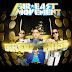 Far East Movement - Dirty Bass Lyrics Ft Tyga