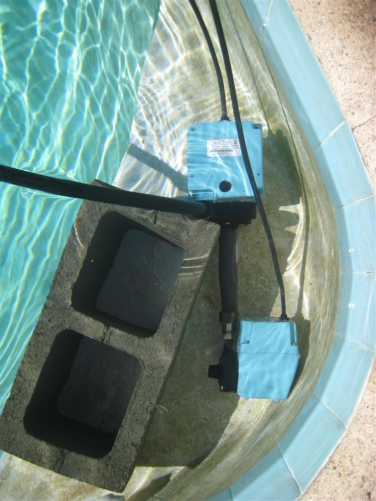 Whereisholden Solar Thermal Cheap Inexpensive Pool