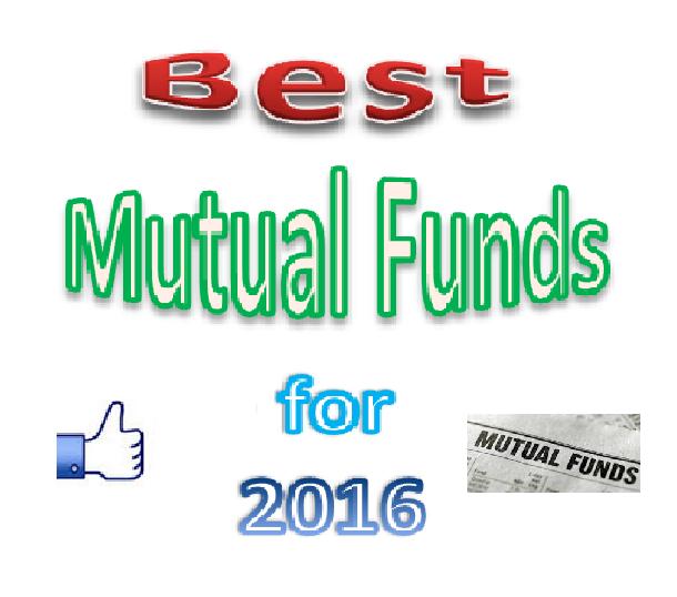 Thrivent Aggressive Allocation Fund