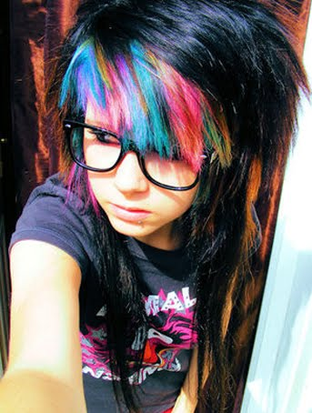 Emo gallery images 10