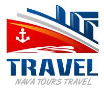Nava Tour Travel Umroh Murah