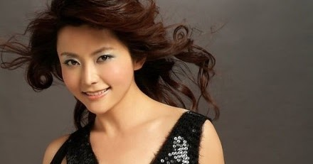 cute long haircuts asian hairstyles 2013 for men and women