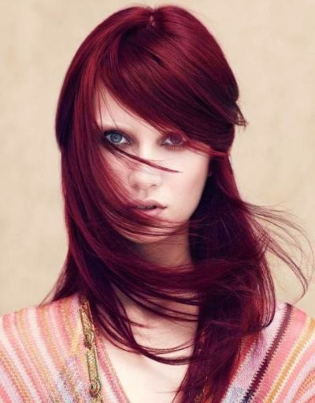 Lucys Cruelty Free Beauty And Living Esalon Quality Hair Color At