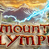 Mount Olympus v1.1.8 Free APK Download