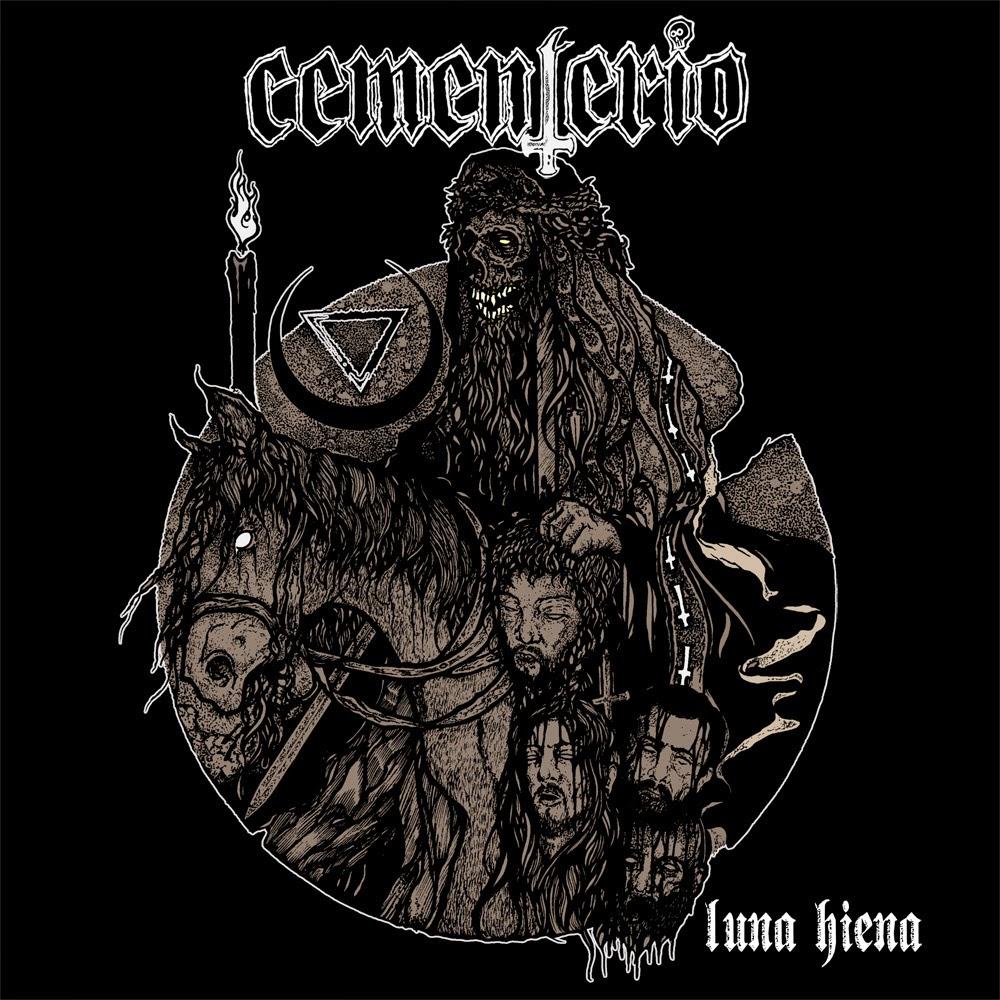https://cementeriodemetal.bandcamp.com/