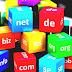 Domain Name - Domain Nam