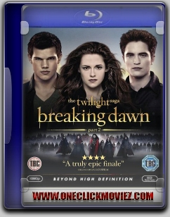 Watch Breaking Dawn Part 2 Megashare Info Free Full