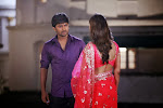 Aaha Kalyanam Movie Stills Gallery-thumbnail-8