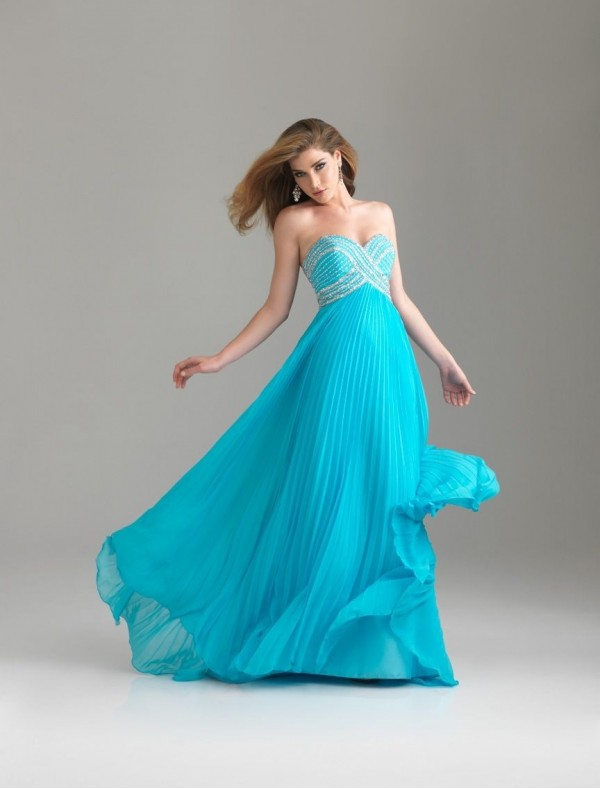 Awesome Prom Dress Leeds Collection - Wedding Dresses and Gowns ...