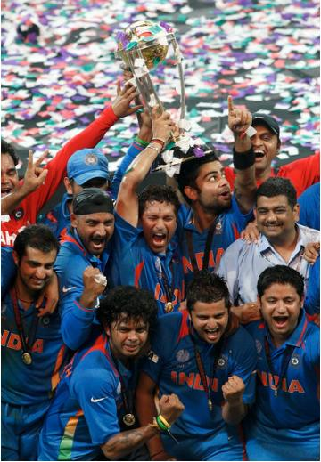 world cup cricket final pics. world cup cricket final 2011