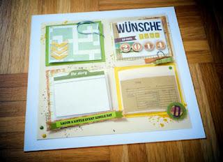 http://bastelmix.blogspot.de/2013/12/kommt-gut-ins-neue-jahr.html