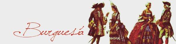 Revolución Burguesa