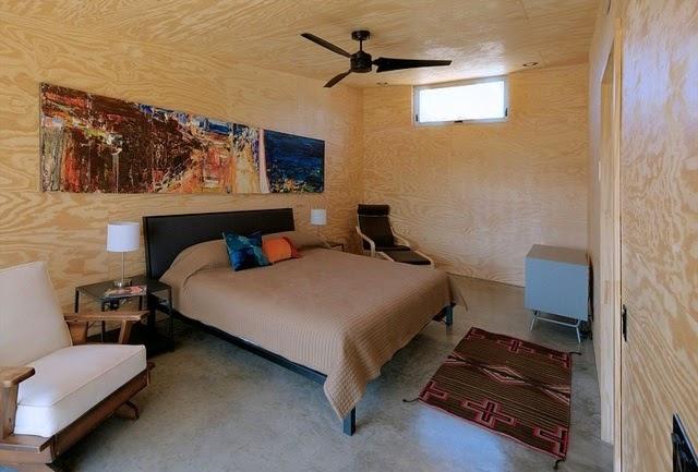 bedroom wall decoration wooden mood bedroom wall decoration wooden