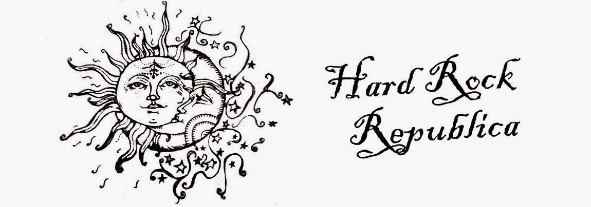 Hard Rock Republica