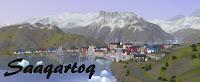 http://nilxisdesigns.blogspot.com.es/2012/08/saaqartoq.html