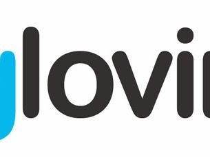BlogLovin + Stats + Google Plus