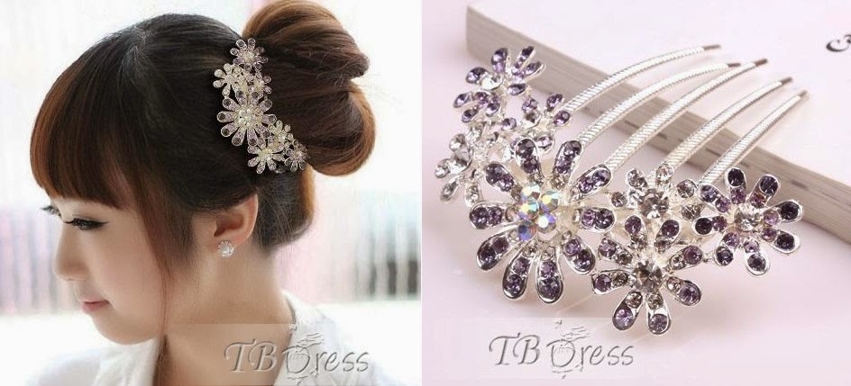 http://www.tbdress.com/product/Simple-Rhinestone-Headwear-Interposing-Comb-10695902.html