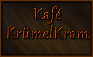 Kafé KrümelKram