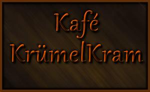 Kafé KrümelKram