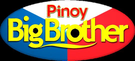 Pinoy_Big_Brother_logo_%282011%29.png