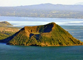 3 active volcanoes in the philippines The philippines, being part of the so-called pacific ring of fire, has numerous volcanoes and there are scores of active volcanoes in the country here are the most active volcanoes in the philippines.