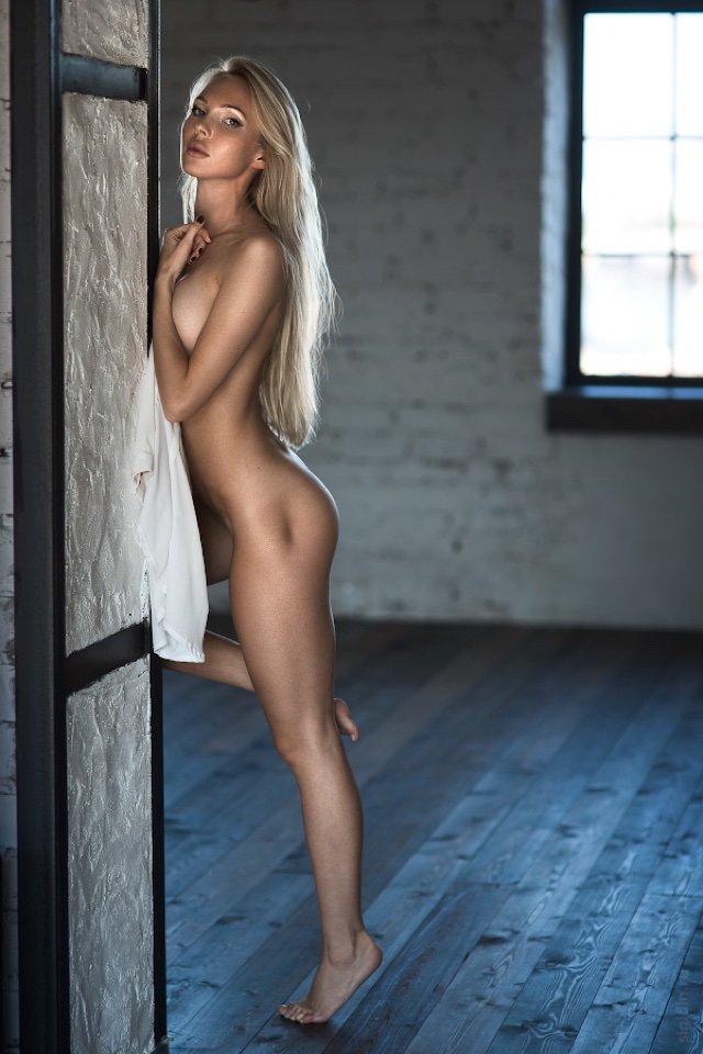 frederikshavn escort porno dorthe