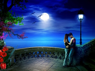 Romantic Love Good Night Wallpaper : hindi movie free download: Bewafa Shayari SMS Jokes, Bewafa Shayari Messages Hindi Bewafa SMS ...