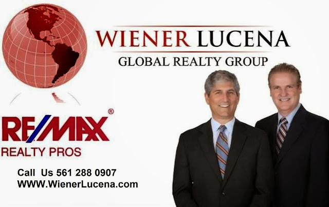 Wiener Lucena Global Realty Group