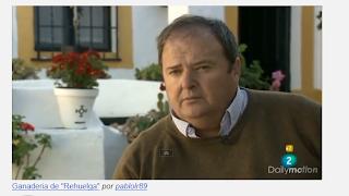 http://www.ebull.es/conoce/ganaderia-de-rehuelga-un-lujo-de-santa-coloma-video/