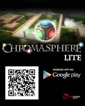 Chromasphere Lite