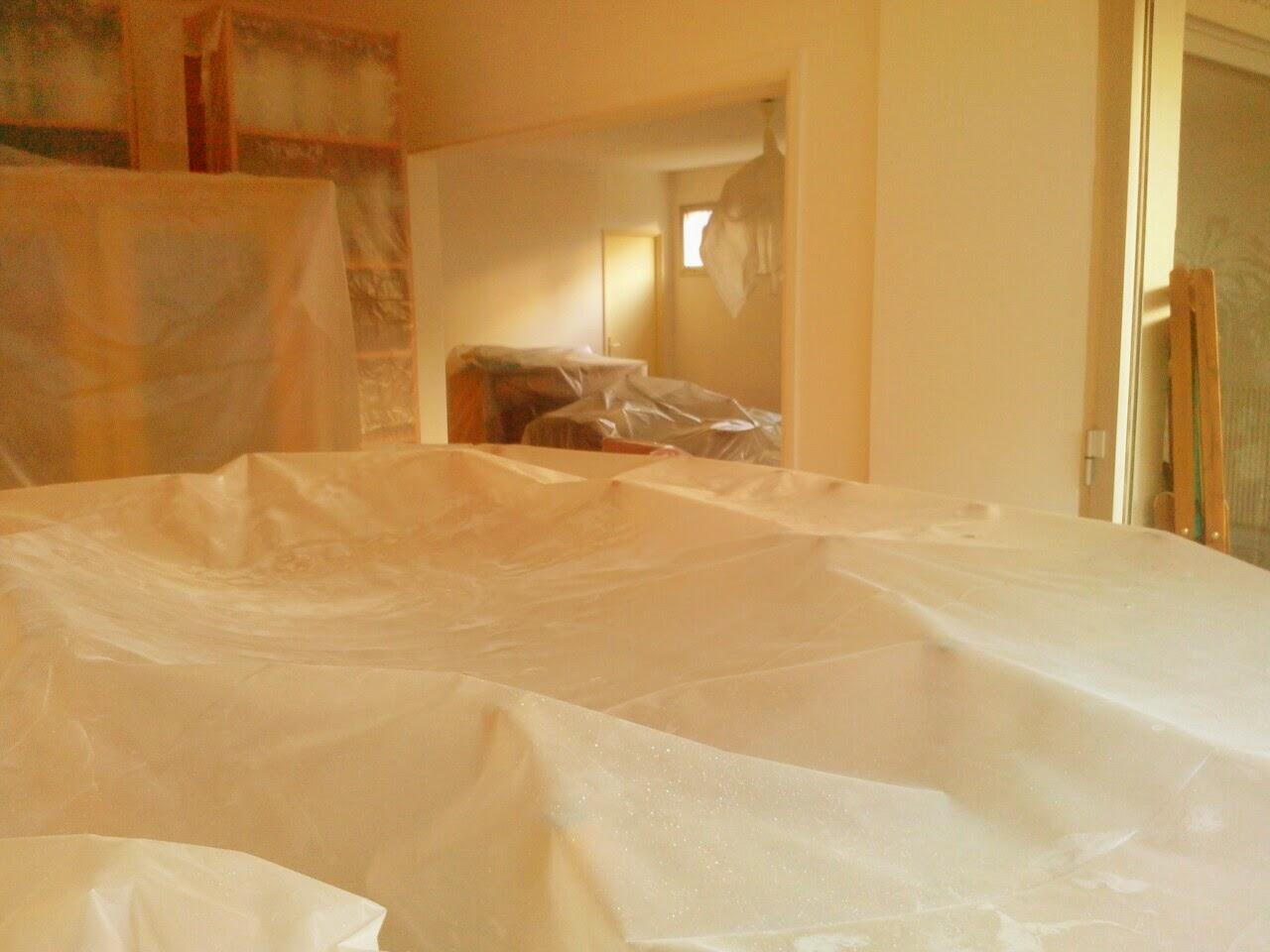 entreprise peinture batiment paris travaux peinture batiment paris devis travaux peinture paris. Black Bedroom Furniture Sets. Home Design Ideas