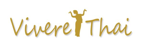Vivere Thai - Vivere in Thailandia,guide,notizie e consigli per vivere e lavorare in thailandia.