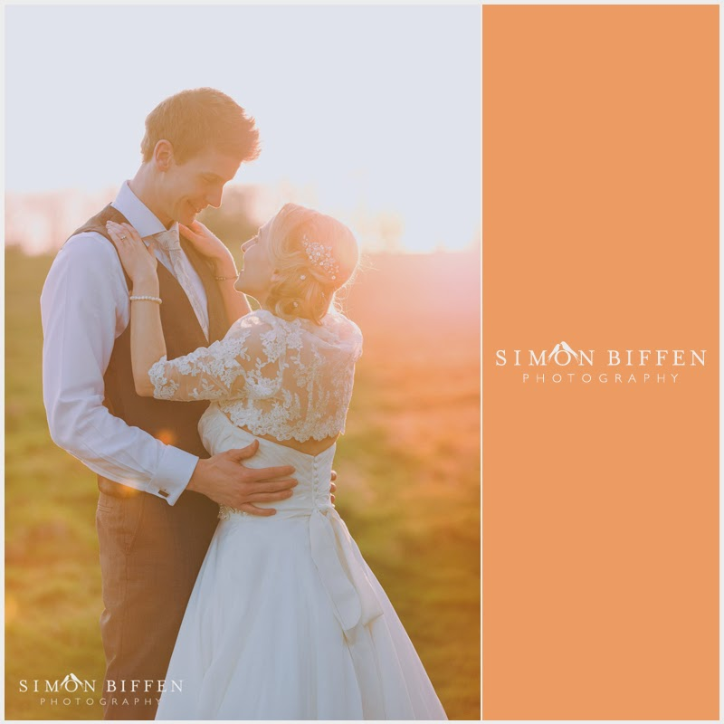 Cripps Barn wedding photography bride and groom