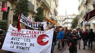 Españoles que el Gobierno esconde en las cifras oficiales