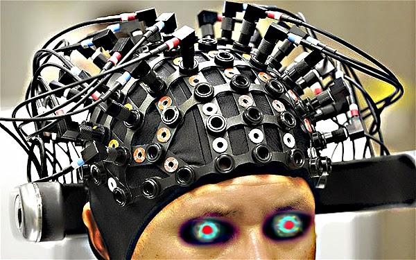 Russia Exposes U.S. Secretly Forced Brain-Chip Mind Control Weapon