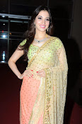 Tamannah Glamorous photos at GR8 Women Awards-thumbnail-24