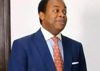 2019: I'm still a member of PDP – Donald Duke